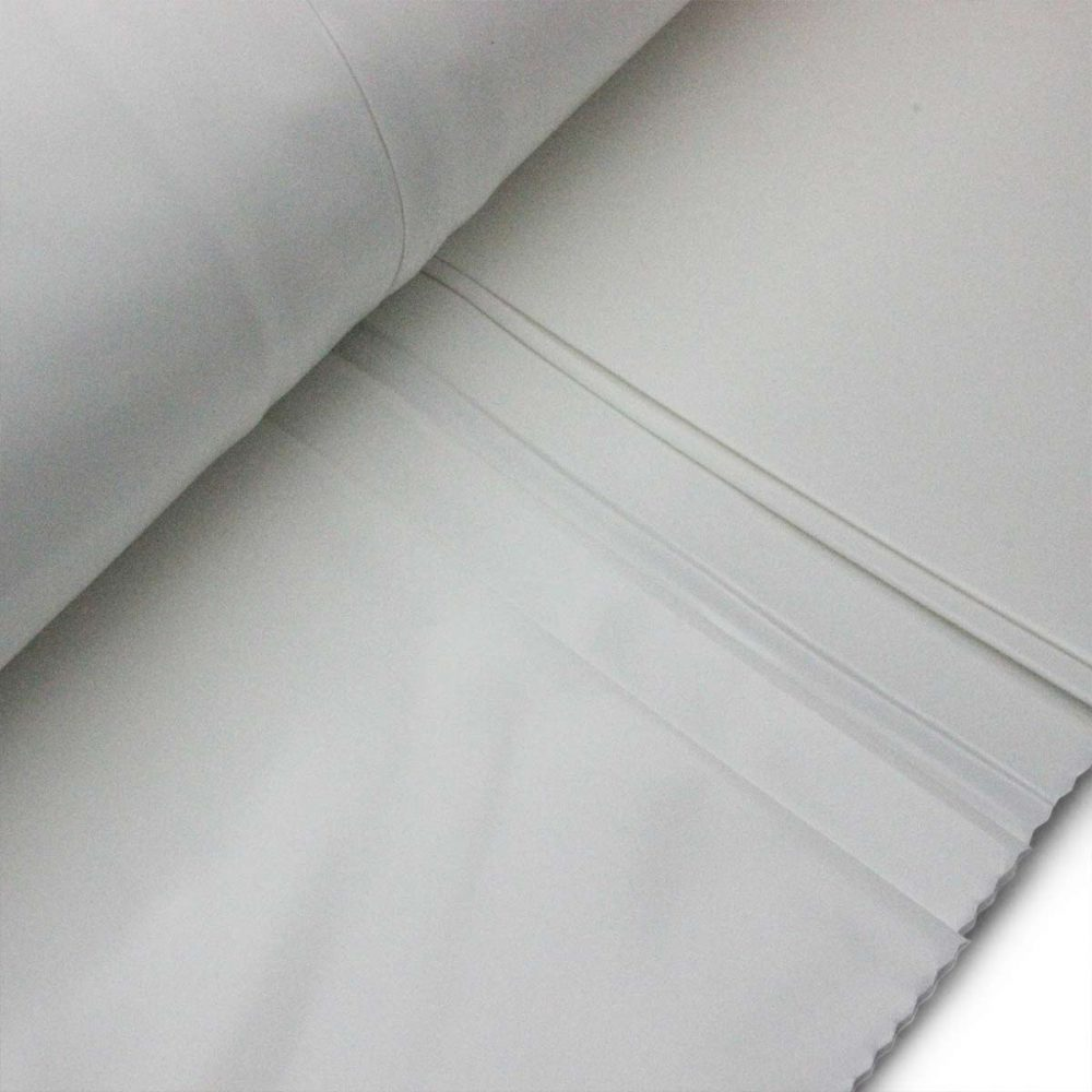 Shrink Wrap 200micron 14μ x 50μ, Ναυτιλιακού/Βιομηχανικού Τύπου