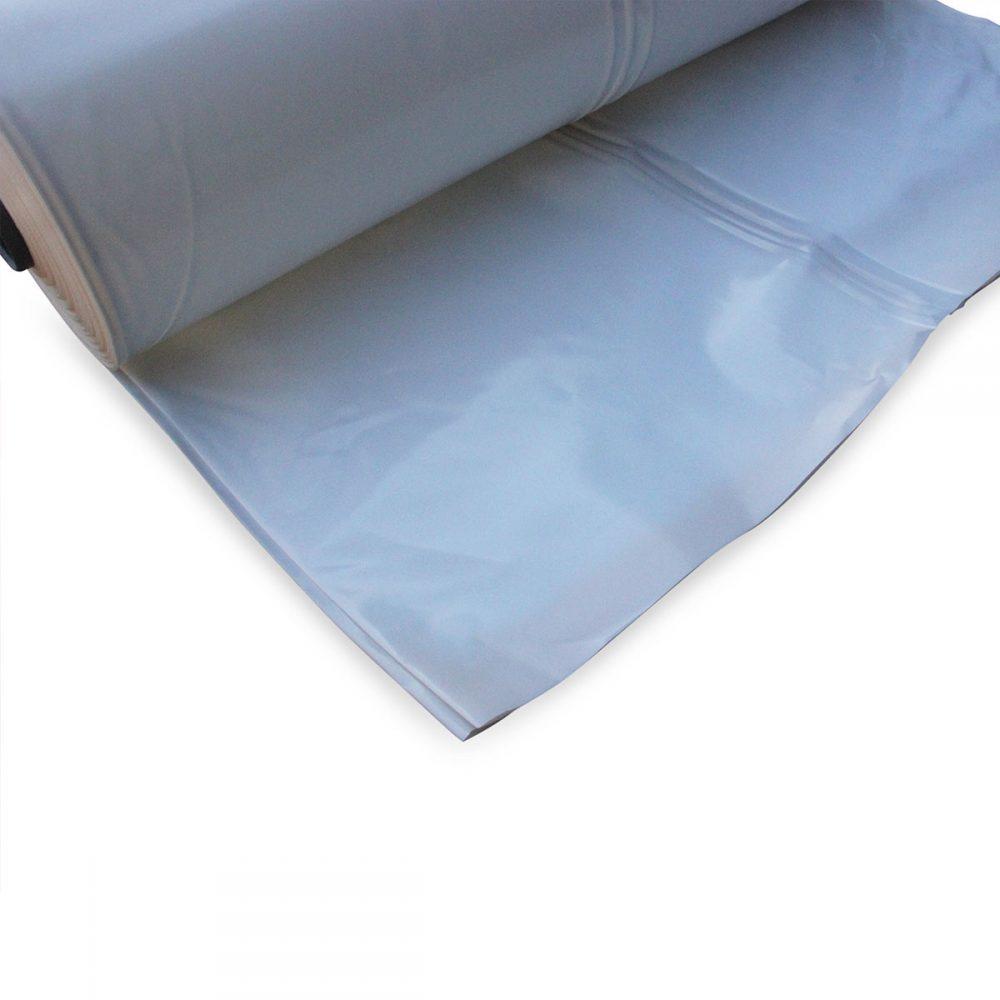 Shrink Wrap 200micron 6μ x 50μ, Ναυτιλιακού/Βιομηχανικού Τύπου