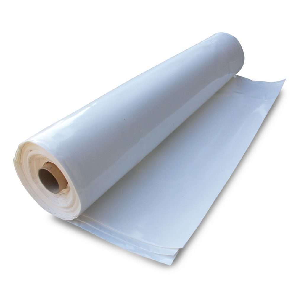 Shrink Wrap 250micron 12μ x 50μ, Ναυτιλιακού/Βιομηχανικού Τύπου