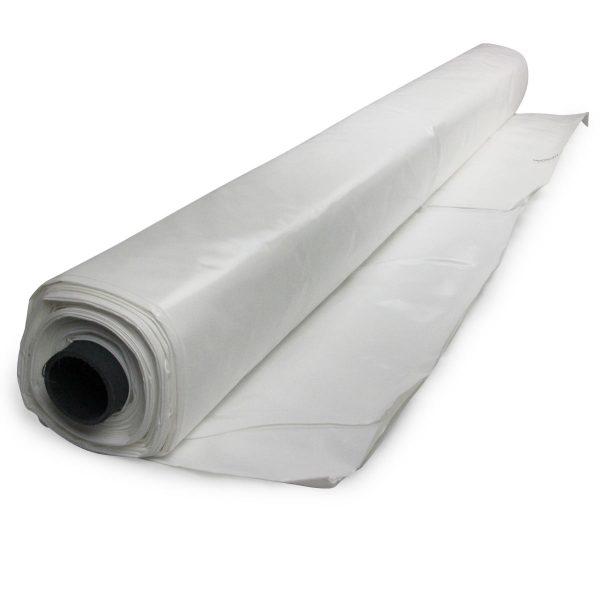 Shrink Wrap 250micron 16μ x 50μ, Ναυτιλιακού/Βιομηχανικού Τύπου