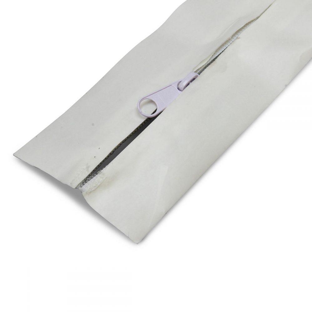 Σετ Φερμουάρ 2,4μ (Roll-Up)