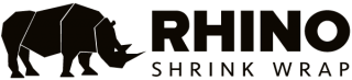 rhinno-logo